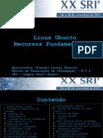 Guia de Instalacao Linux Ubuntu-Unity-11.04