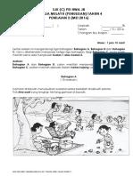 bmth4.pdf