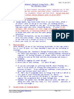 2a.MNLS10DailySteps150511.pdf