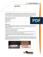 FORM-A-SQUEEZE product bulletin.pdf