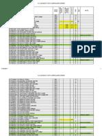 10-08-POSTI-CURRICULARI (1).xlsx