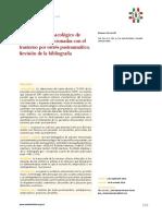 tratamiento farmacologico de las pesadillas relacionadas con el trastorno por estres post traumatico.pdf