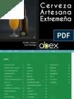 Guia Cervezas Extremeñas