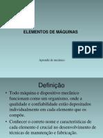 ELEMENTOS DE MÁQUINAS- é é´.pdf