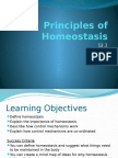 12.1_principles_of_homeostasis_ali.pptx
