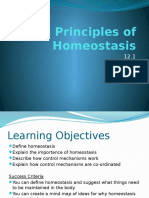 12.1_principles_of_homeostasis_ali.pptx