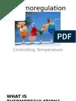 12.2_-_regulation_of_body_temperature.pptx