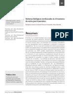 sistemas biologicos involucrados en el estres post traumatico.pdf