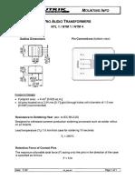 Mounting+Info+-+NTL1+NTM1+NTM4 (1)