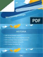 Neuro Image No Log Ìa