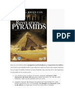 piramides revelacion