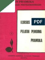 194805_Petunjuk Penyelenggaraan Kursus Pelatihan P. Pramuka.pdf