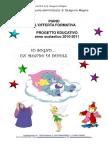 pof2010