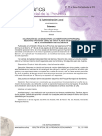 21.-Publicacixn_BOP_aclaracixn_bases_Bomberos_2016-09-09