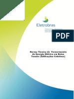 CEPISA09_ca9a52b3ed.pdf