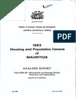 REPT Census