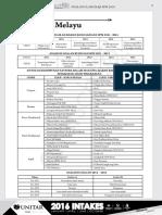 afterschool_questions_2016.pdf