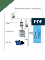 Conexion Pump
