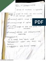 Ed (1).pdf
