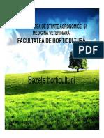 1 Introduce horticultura