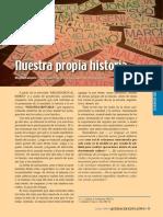 8e54335d_95_incial_02.pdf