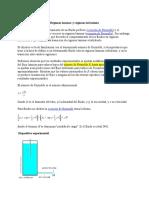 Tarea de Régimen Laminar y Régimen Turbulento_practicas(1)
