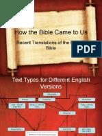 The New King James Version | King James Version | Bible