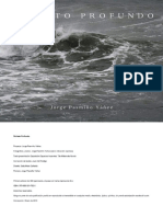 Dichato Profundo - Jorge Pasmiño Yáñez