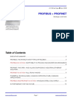 pi_white_paper_profinet_and_profibus.pdf