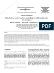 Distribution-centre-location-modelling-for-differential-sales-tax-structure_2005_European-Journal-of-Operational-Research.pdf