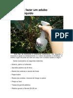 Aprenda a fazer um adubo orgânic1.pdf