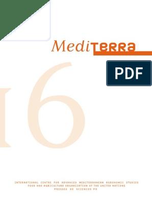 La dieta smartfood pdf download