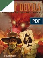 Dust_Devils.pdf
