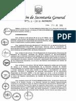 Rsg346 2016 Minedu_contratacion Administrativos 2017 1