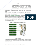 prensas-110921084318-phpapp01.doc