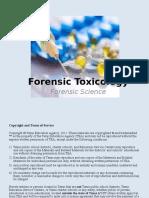 11 01-fsci-toxicology