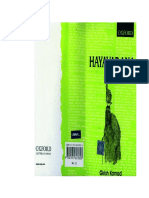 Hayavadana - Girish Karnad.pdf