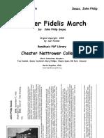 Semper Fidelis.pdf