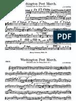 Whasington Post.pdf