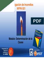 n92111e-m7-causas-modo-de-compatibilidad.pdf