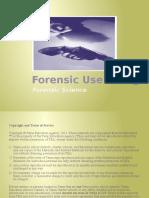 6 02-fsci-light-emissions  1   1