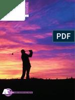 Golf y Pádel Diciembre 2016 Baja Resolución.pdf