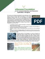LiveGenome Write up.pdf