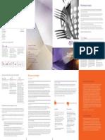 Catalogo Aperam Manuseio e Estocagem (1)