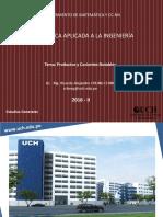 2016_II_clase_sem_03.pdf