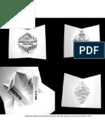 Arte e interatividade.pdf