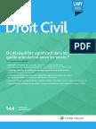 Une_ Revue Lamy Droit civil_janvier 2017.pdf