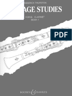 Passage Studies Thurston Vol 1.pdf