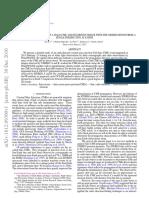 1612.09360.pdf