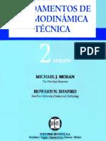 Fundamentos-de-Termodinamica-Tecnica-Moran-Shapiro.pdf